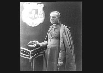 Monseigneur Chaptal