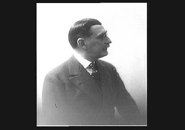 Eugène Meiffre