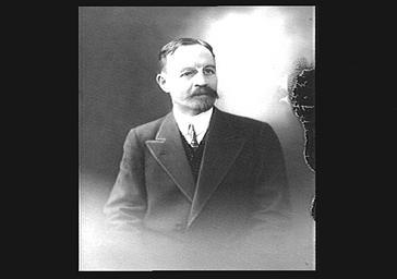 Emile Pathé