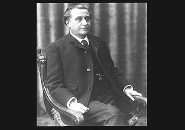 Victorien Sardou (supposé)