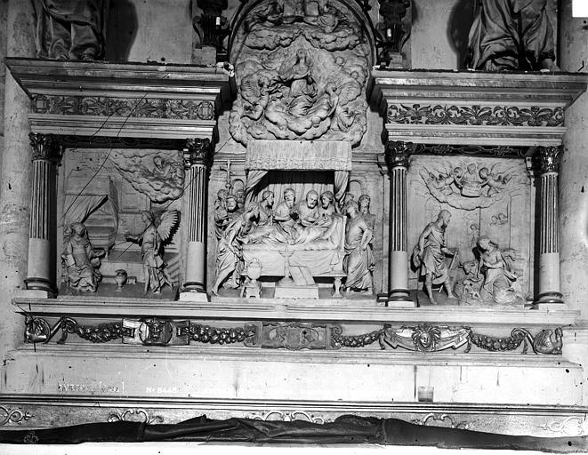 Eglise Notre-Dame-de-l'Assomption