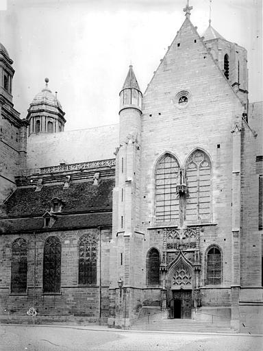 Eglise Saint-Michel