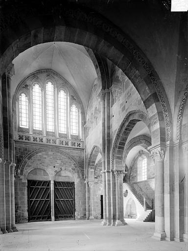 Eglise de la Madeleine