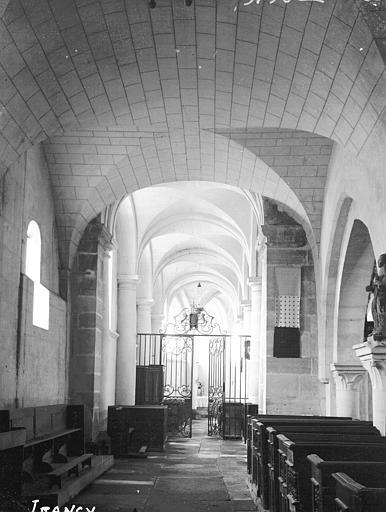 Eglise Saint-Germain