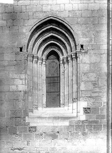 Eglise Saint-Timothée£