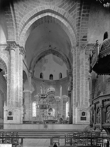 Eglise Saint-Pierre-ès-Liens