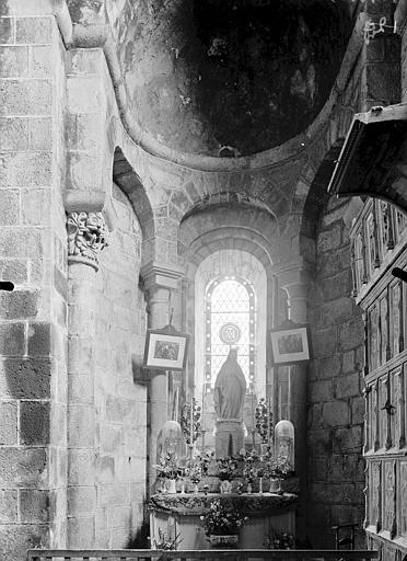 Eglise de l'Assomption de la Très-Sainte-Vierge£