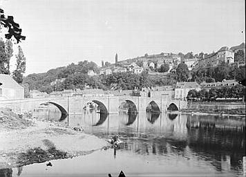 Pont (ancien)