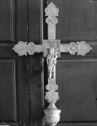 Eglise du Saint-Sépulcre