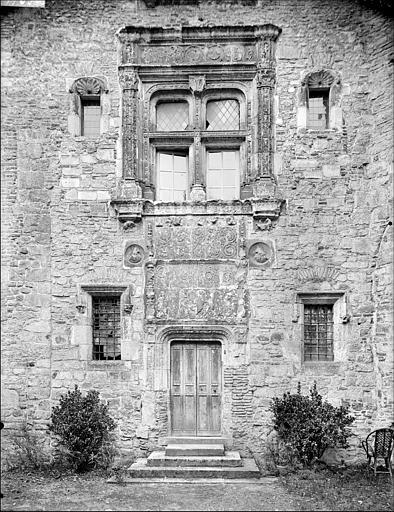 Ancien archidiaconé