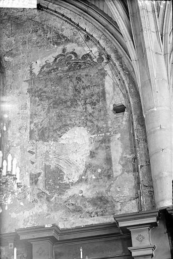 Eglise Saint-Porchaire