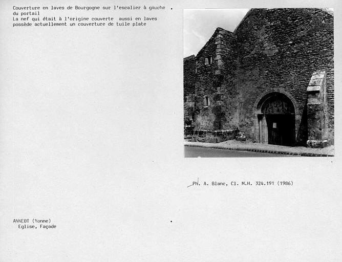 Eglise Saint-Gengoult