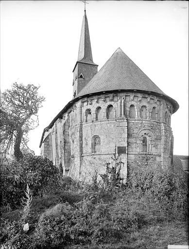 Eglise Notre-Dame£