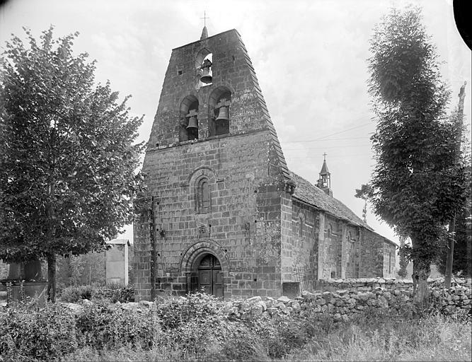 Eglise Saint-Maurice-et-Saint-Louis£