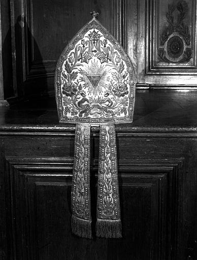 Cathédrale Saint-Jean