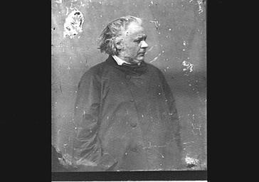 Honoré Daumier, caricaturiste