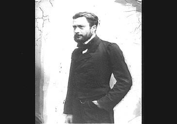 Edmond About, écrivain