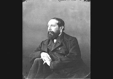 M. de Belloy