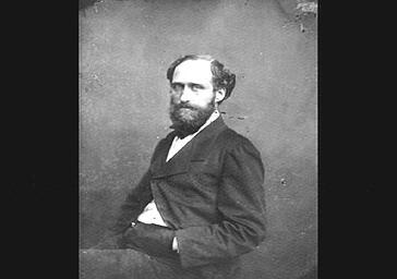 M. Berardi