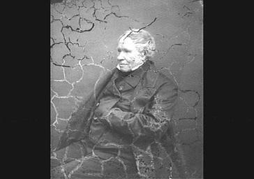 M. Bretonneau