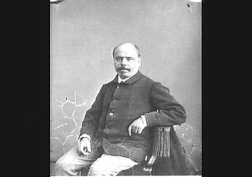 Adolphe Belot, dramaturge