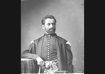 Prince Charlaviski