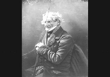 Pierre Cicéri
