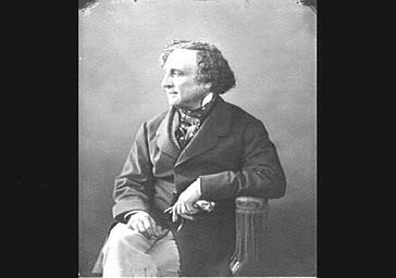 Eugène Chapus, Publiciste ; Sport