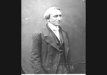 Henri Cellier