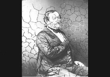 Comte Duchatel