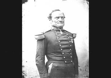 Général Dubourget