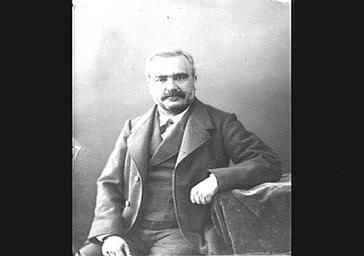 Taxile Delord, ancien député