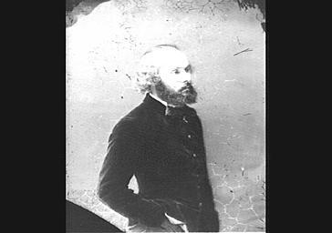 Félicien David, compositeur