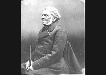 Charles-Gaspard Delestre-Poirson Pseud. et Poirson, vaudevilliste, directeur de théâtre ; fondateur du théâtre du Gymnase en 1820