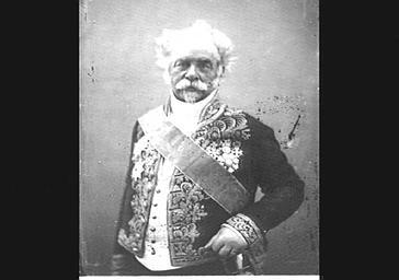 Général Grimaux