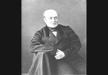 Docteur Guérin