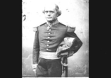 Louis Henri de Gueydon