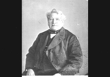 Eugène Isabey