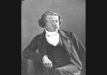 A. Jeanron