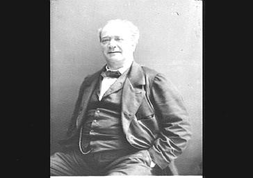 Joseph Kelm