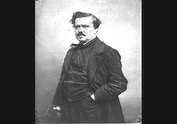 Emile de La Bedoyère