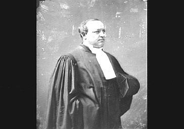 M. Lachaud