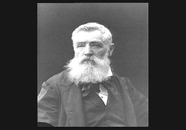 M. Boetzel