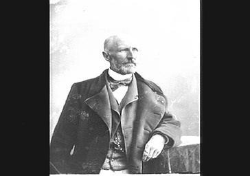 Général Leflo