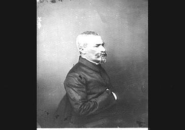 M. Mallefille