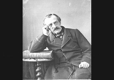 M. Manceau