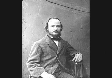 Arthur Mangin, publiciste