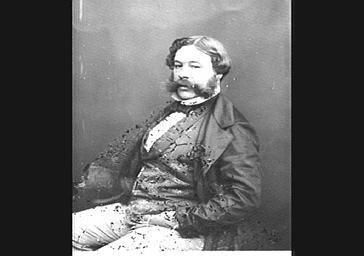 Edouard Martin, Vaudevilliste