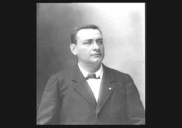 M. Taskin, Professeur de déclamation lyrique au Conservatoire