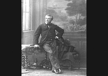 M. Febvre